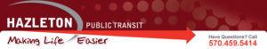 Hazleton-Public-Transit